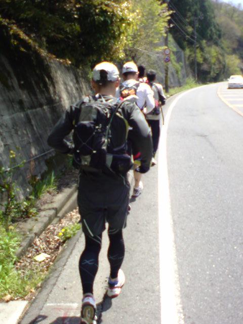 aoyamakogen_runners2