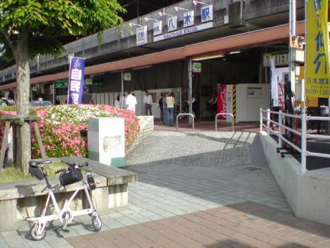 yamato_yagi1