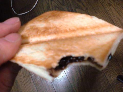 hot_sandwich_maker7