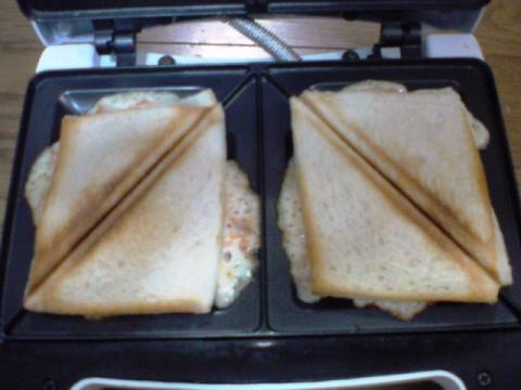 hot_sandwich_maker4