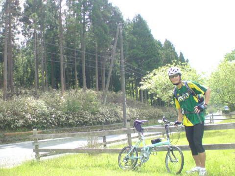 meard_aoyama_resort1