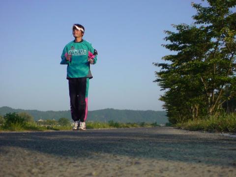 morn_jog2