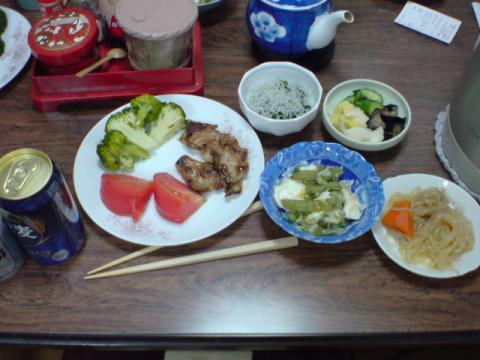 dinner060410