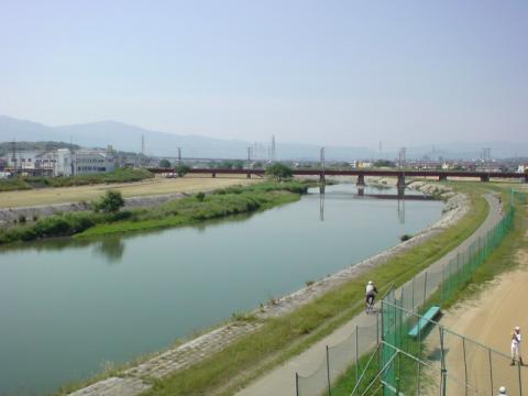 ishikawa_river