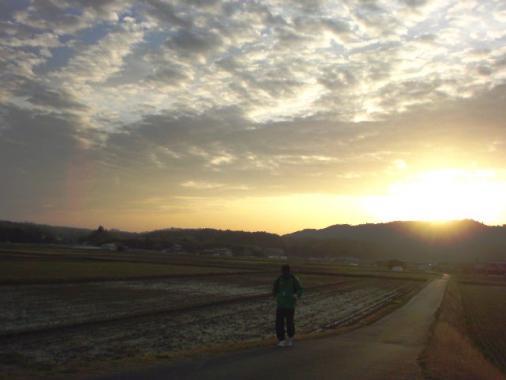 evening_jog4