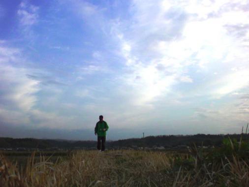 evening_jog2