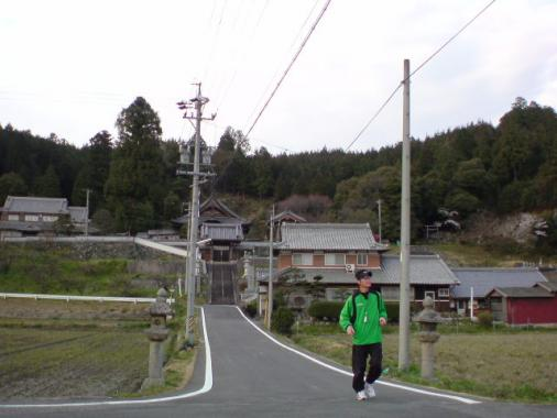 jofkuji_temple5