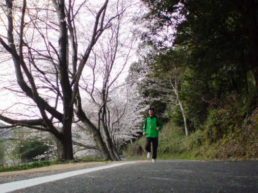 jofukuji_temple4
