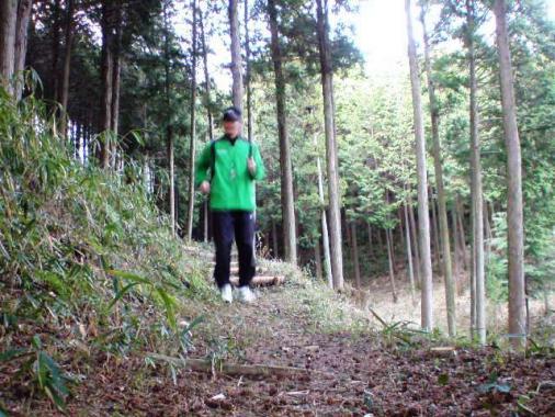 jofukuji_temple3