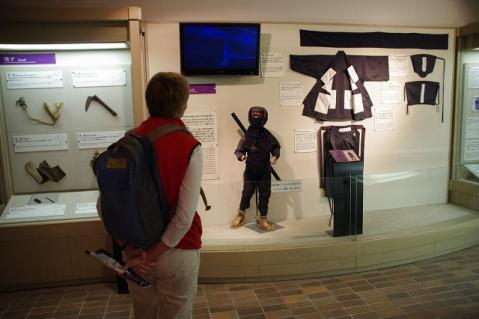 ninja_museum5
