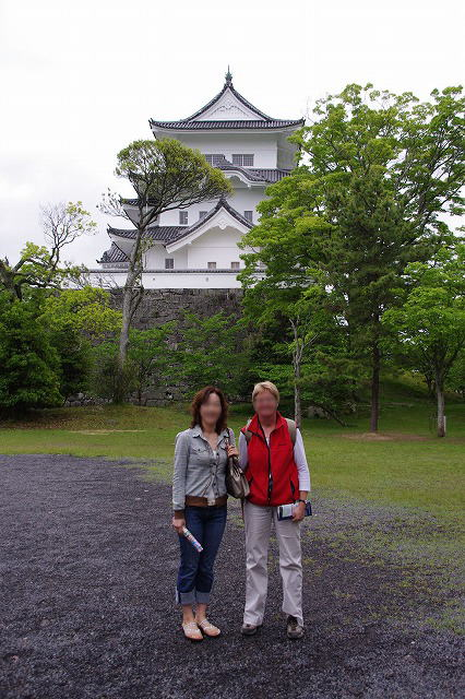 ueno_castle