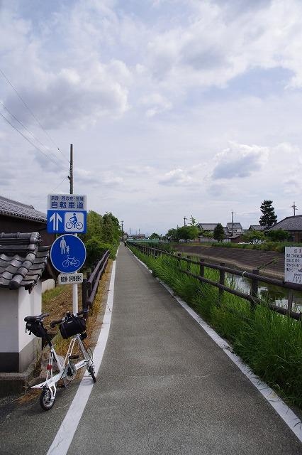 bike_path1