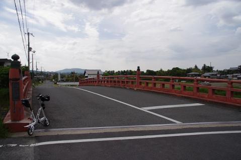 bike_path2