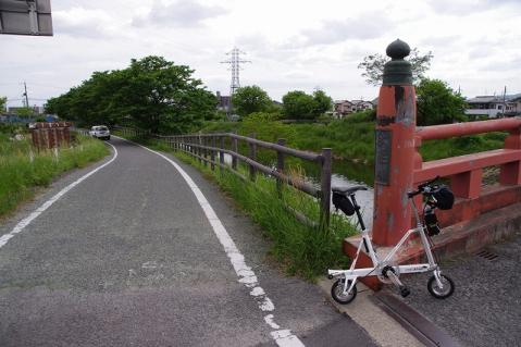 bike_path3