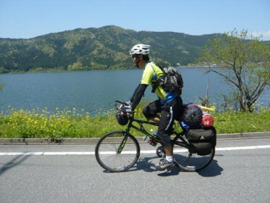 cycle_camping