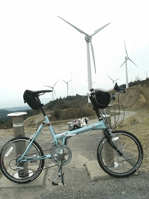 windfarm8