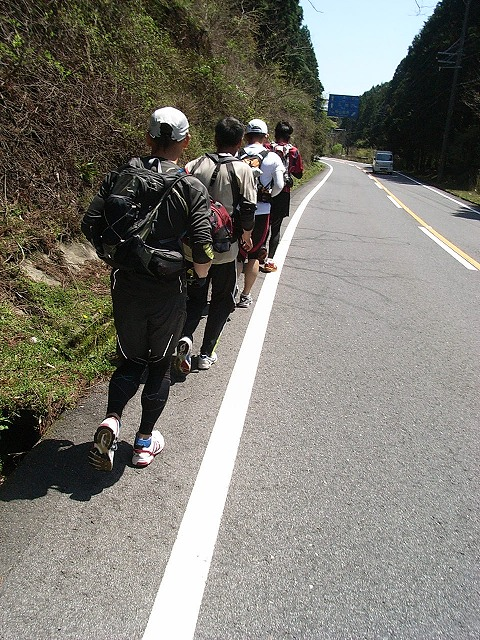 aoyama_kogen_runners4