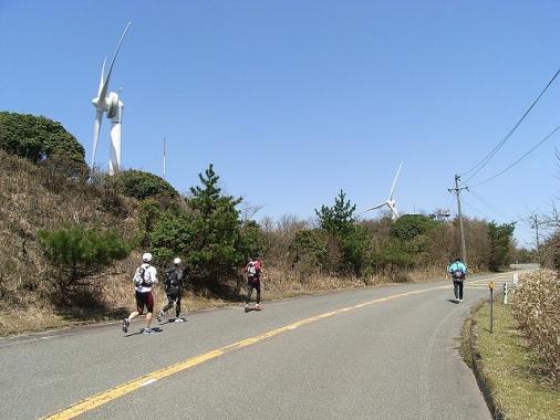wind\farm3