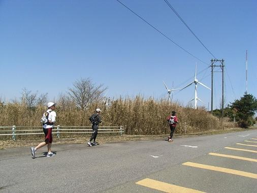 wind\farm5