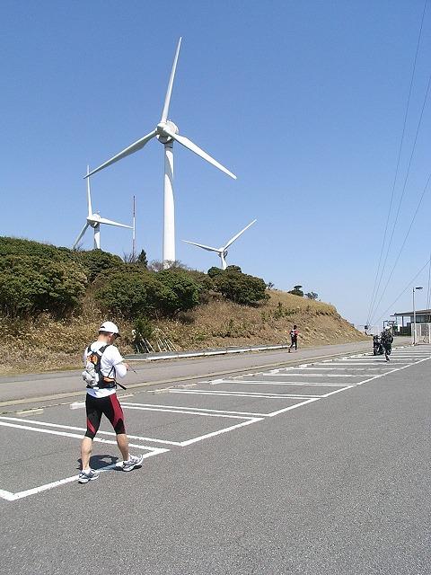 wind\farm9