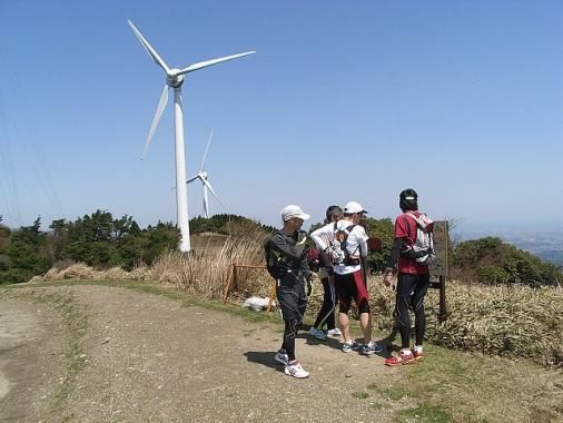 wind_farm11