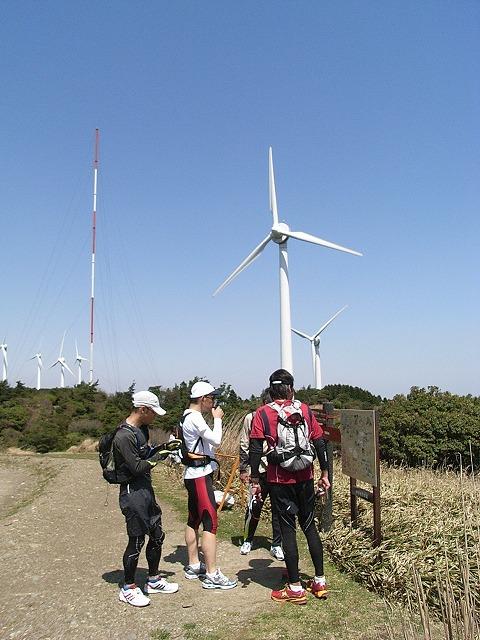 wind\farm12
