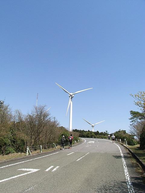 wind_farm13
