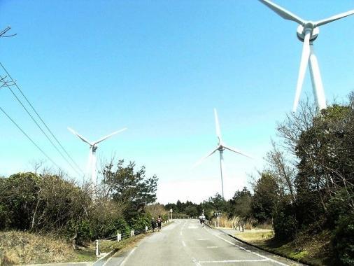 wind\farm14