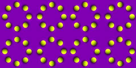 8_rolling_balls