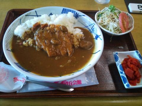 agokatsu_curry