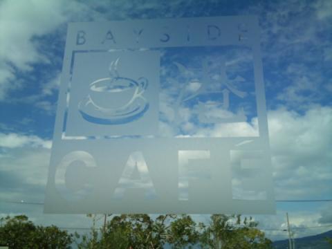 bayside_cafe