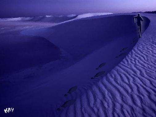 blue_sand_dunes