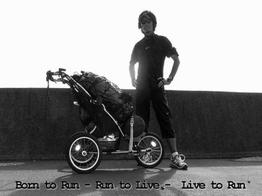 born_to_run