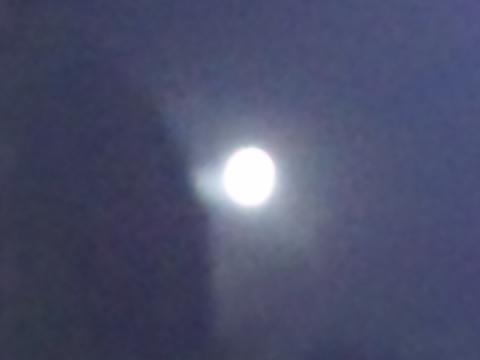 bright_moon