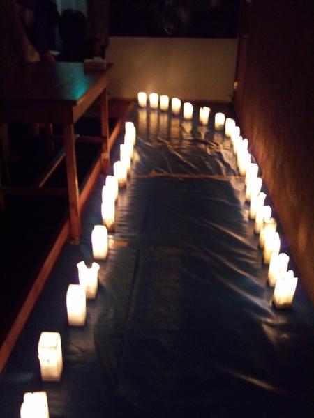 candle_night