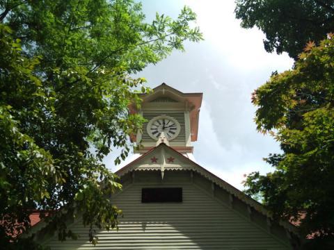 clock_tower1