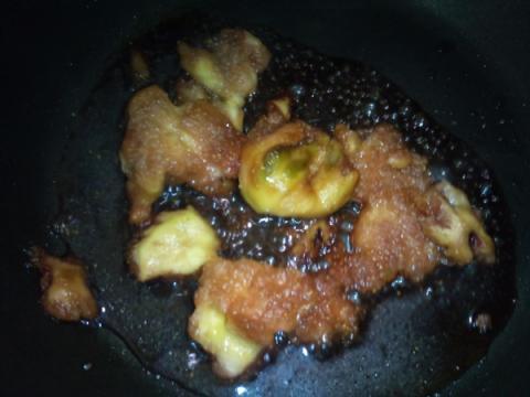 cooking_ichijiku