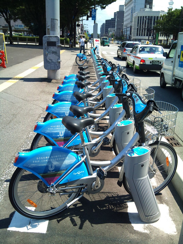 cyclecity1