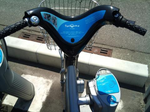 cyclecity2