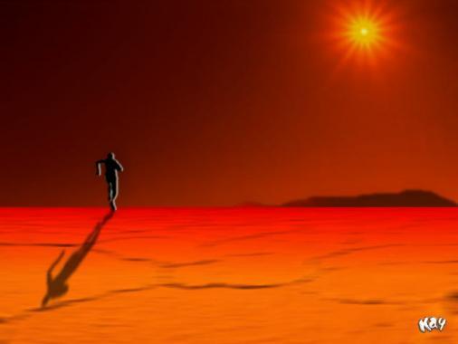 desert_runner4