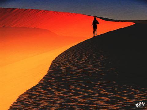 desert_runner9
