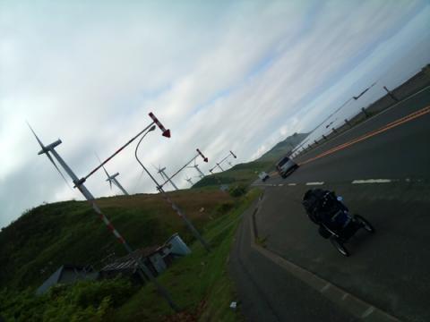 entering_obira