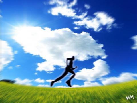 field_runner