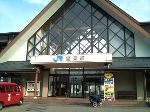 fukuoka_stn