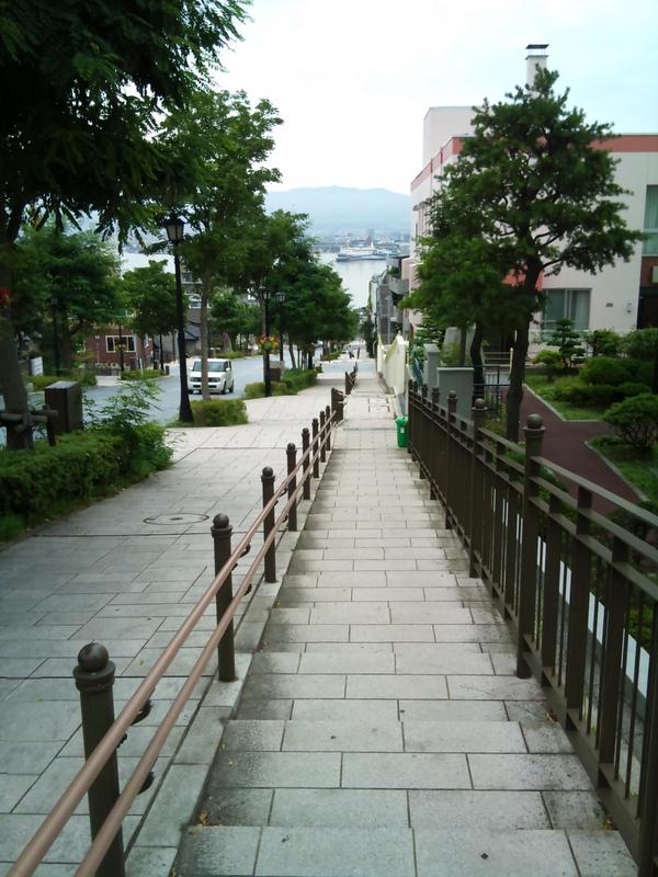 hachiman_zaka