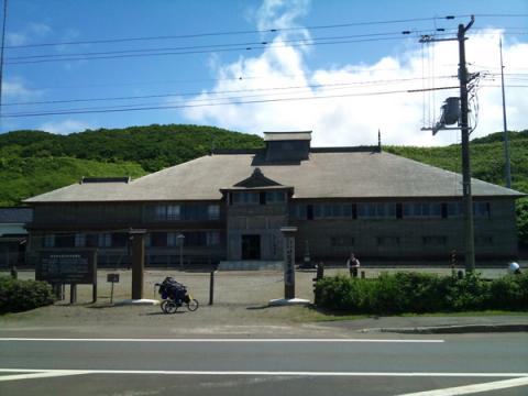 hanada_house