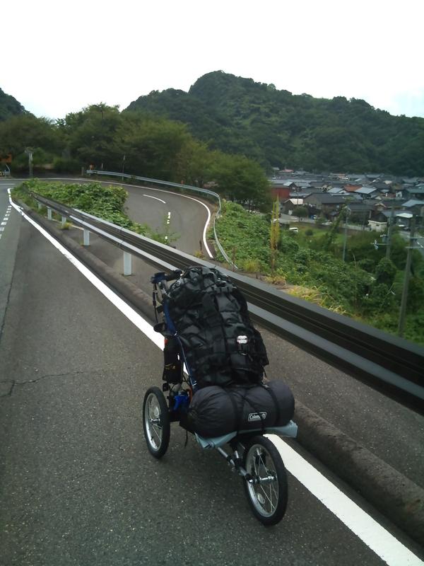 hill_climb1