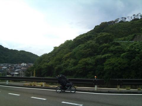hill_climb3