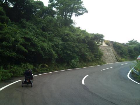 hill_climb4