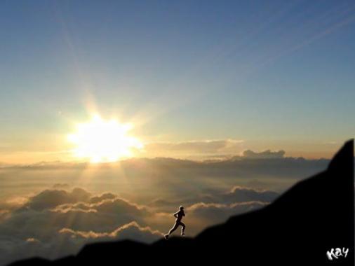 hill_climber